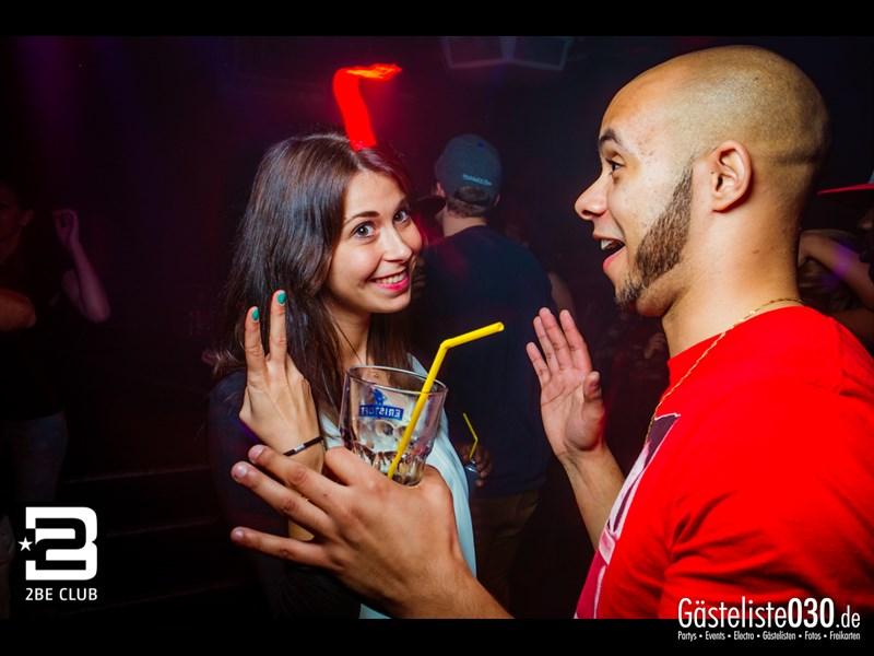 https://www.gaesteliste030.de/Partyfoto #69 2BE Club Berlin vom 25.10.2013