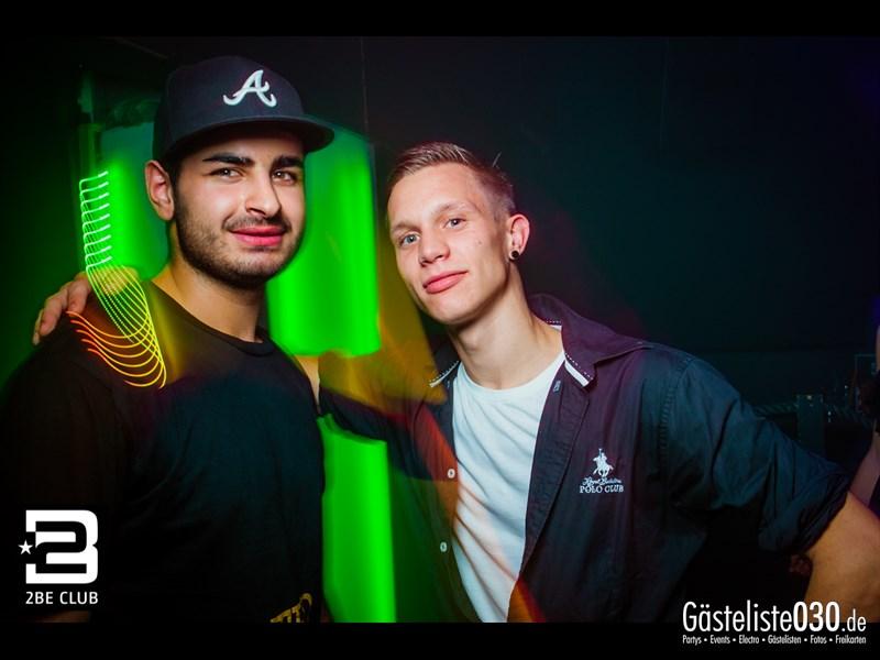 https://www.gaesteliste030.de/Partyfoto #27 2BE Club Berlin vom 25.10.2013