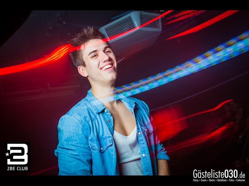 https://www.gaesteliste030.de/Partyfoto #67 2BE Club Berlin vom 25.10.2013