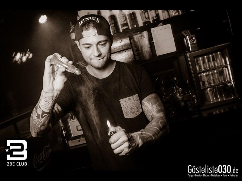https://www.gaesteliste030.de/Partyfoto #46 2BE Club Berlin vom 25.10.2013