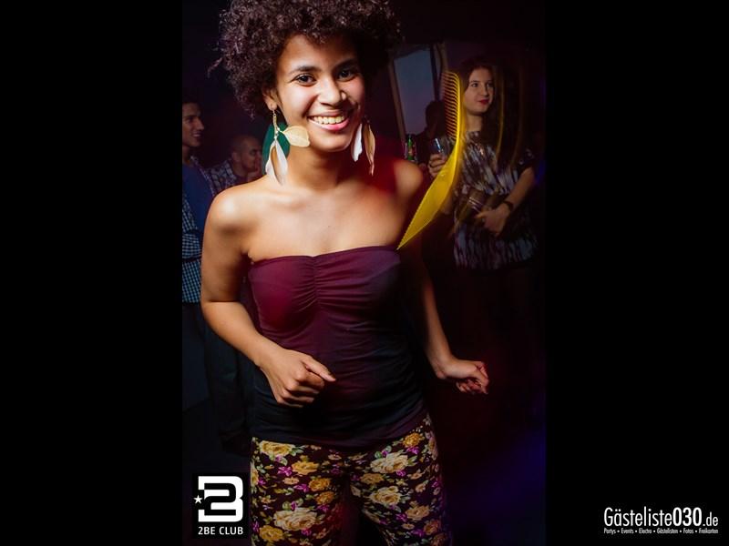 https://www.gaesteliste030.de/Partyfoto #79 2BE Club Berlin vom 25.10.2013