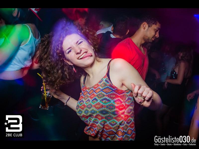 https://www.gaesteliste030.de/Partyfoto #64 2BE Club Berlin vom 25.10.2013
