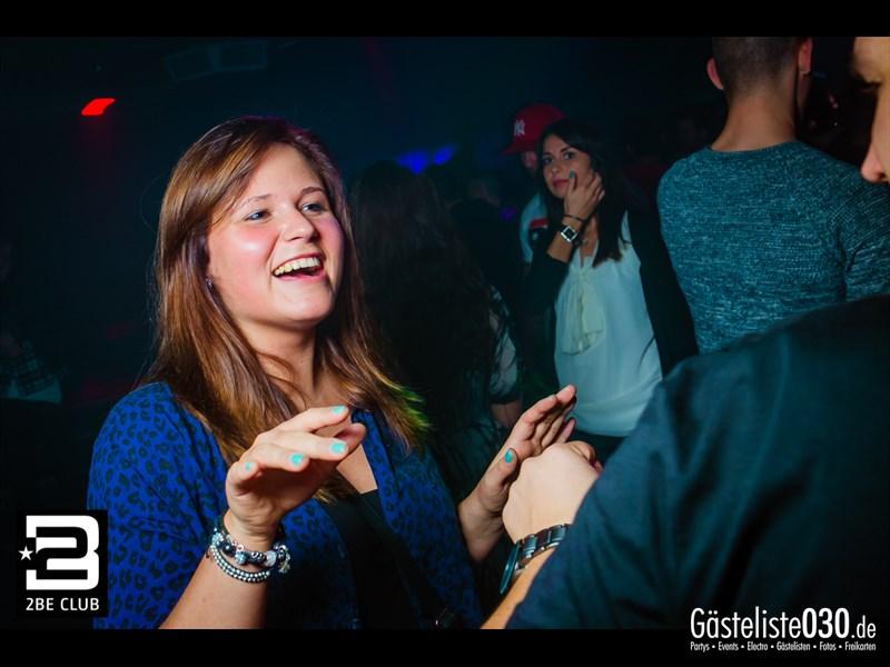 https://www.gaesteliste030.de/Partyfoto #34 2BE Club Berlin vom 25.10.2013