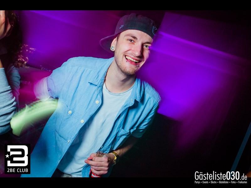 https://www.gaesteliste030.de/Partyfoto #62 2BE Club Berlin vom 25.10.2013