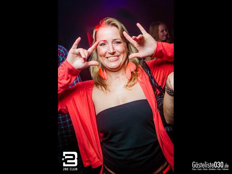 https://www.gaesteliste030.de/Partyfoto #42 2BE Club Berlin vom 25.10.2013