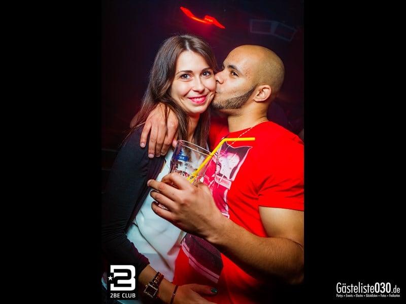 https://www.gaesteliste030.de/Partyfoto #44 2BE Club Berlin vom 25.10.2013