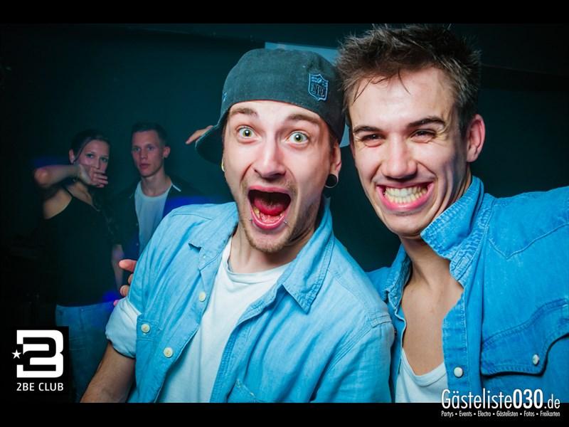 https://www.gaesteliste030.de/Partyfoto #80 2BE Club Berlin vom 25.10.2013