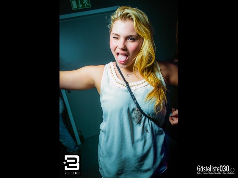 https://www.gaesteliste030.de/Partyfoto #51 2BE Club Berlin vom 25.10.2013
