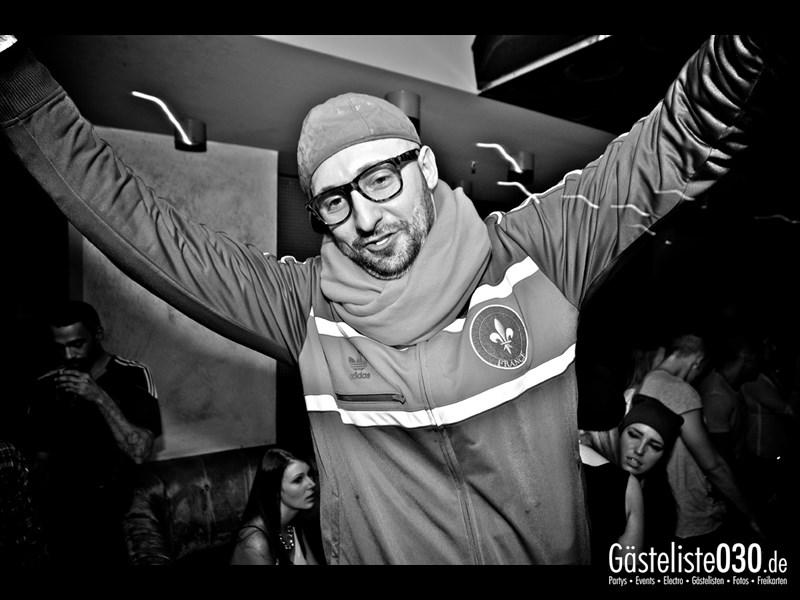 https://www.gaesteliste030.de/Partyfoto #2 Asphalt Berlin vom 03.10.2013