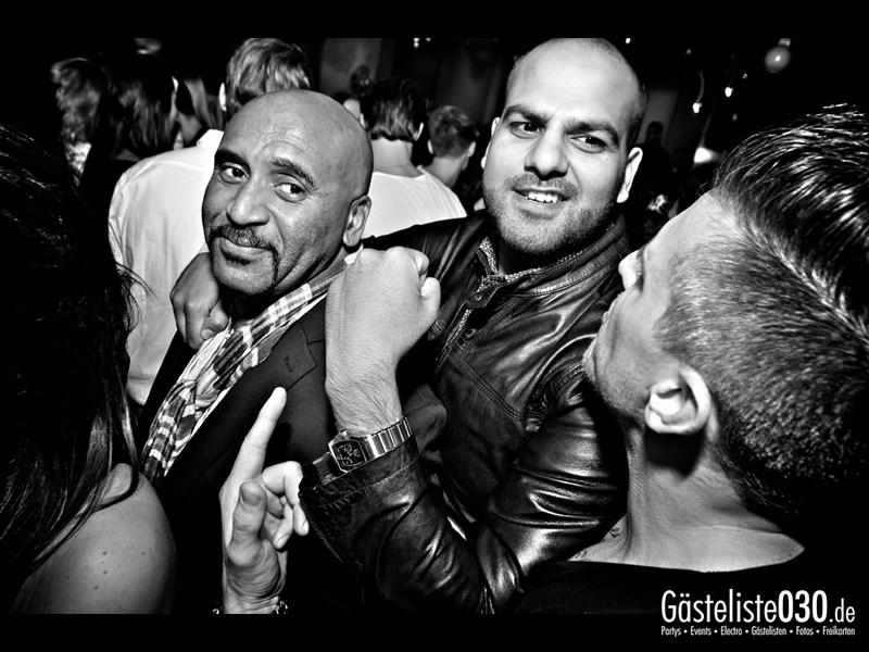https://www.gaesteliste030.de/Partyfoto #55 Asphalt Berlin vom 03.10.2013