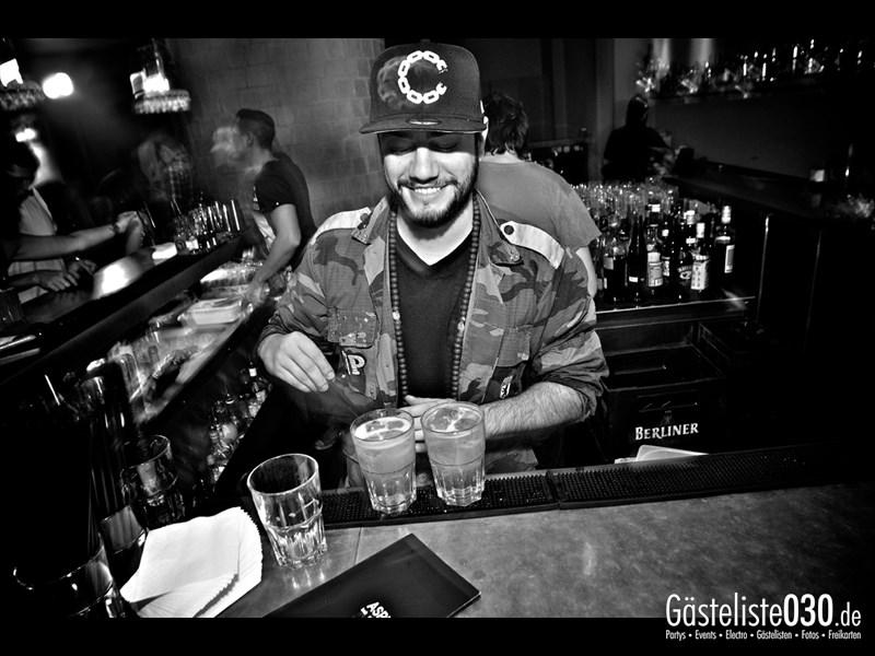 https://www.gaesteliste030.de/Partyfoto #99 Asphalt Berlin vom 03.10.2013