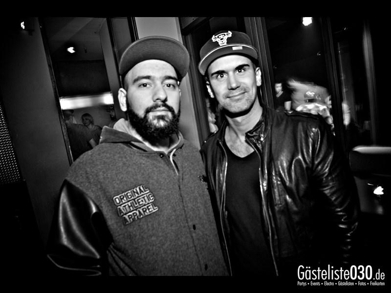 https://www.gaesteliste030.de/Partyfoto #80 Asphalt Berlin vom 03.10.2013