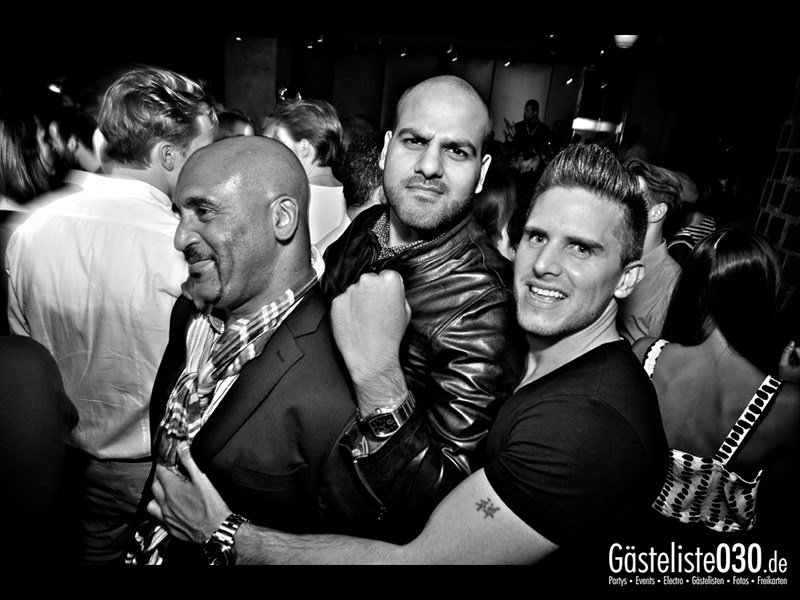 https://www.gaesteliste030.de/Partyfoto #54 Asphalt Berlin vom 03.10.2013