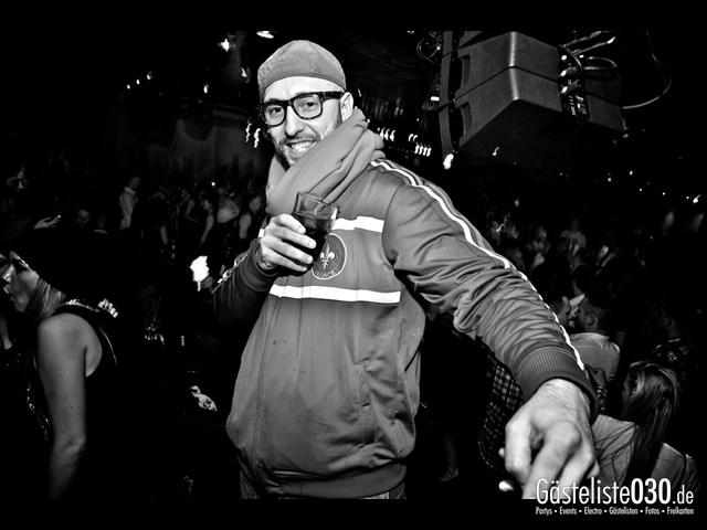 Partypics Asphalt 03.10.2013 Melting Pot