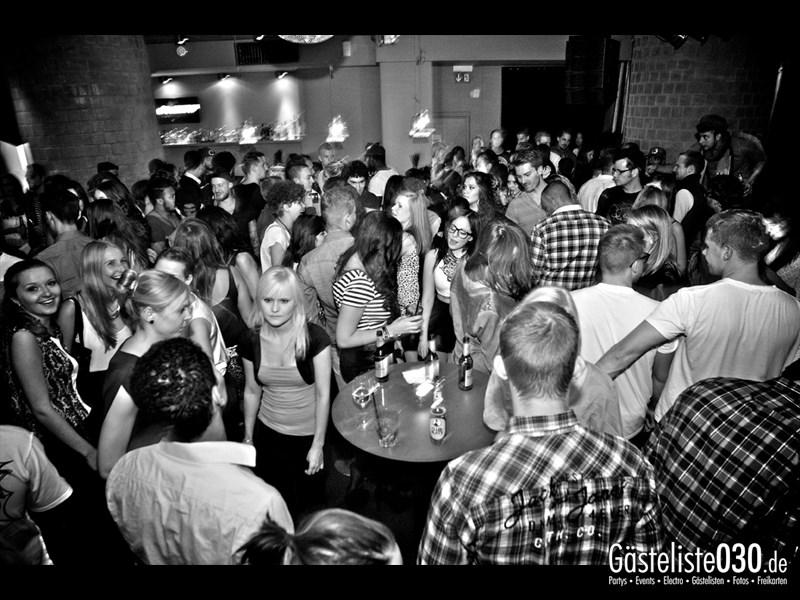 https://www.gaesteliste030.de/Partyfoto #88 Asphalt Berlin vom 03.10.2013