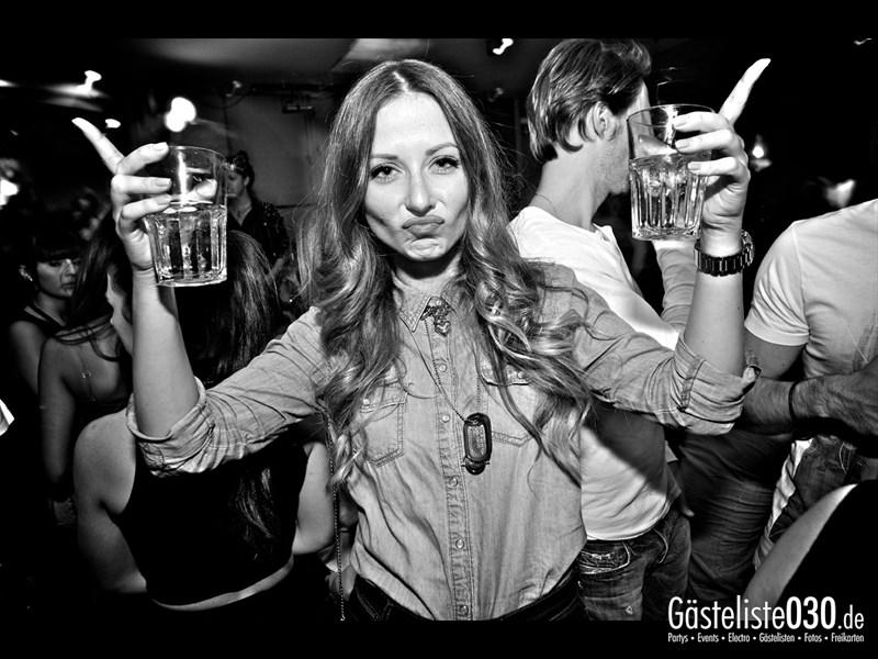 https://www.gaesteliste030.de/Partyfoto #86 Asphalt Berlin vom 03.10.2013