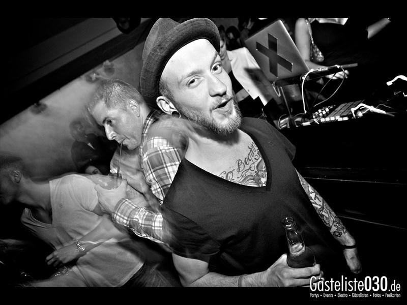 https://www.gaesteliste030.de/Partyfoto #59 Asphalt Berlin vom 03.10.2013