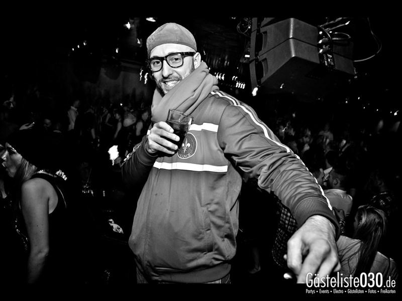 https://www.gaesteliste030.de/Partyfoto #1 Asphalt Berlin vom 03.10.2013