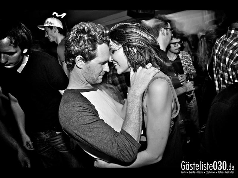 https://www.gaesteliste030.de/Partyfoto #6 Asphalt Berlin vom 03.10.2013