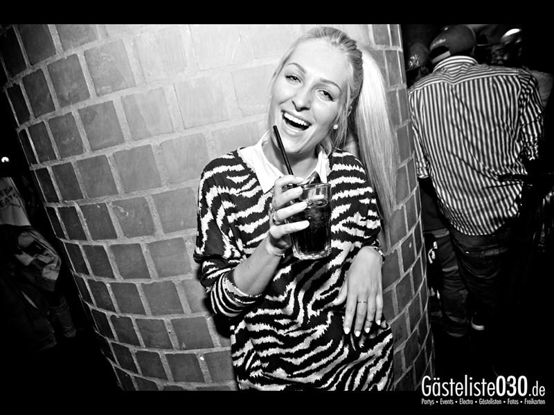 https://www.gaesteliste030.de/Partyfoto #30 Asphalt Berlin vom 03.10.2013