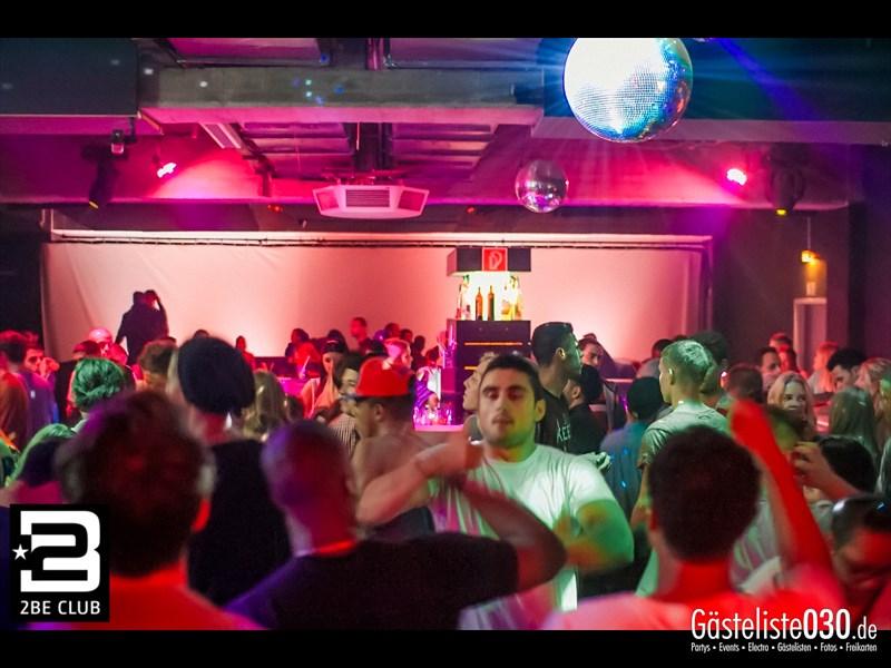 https://www.gaesteliste030.de/Partyfoto #107 2BE Club Berlin vom 11.10.2013
