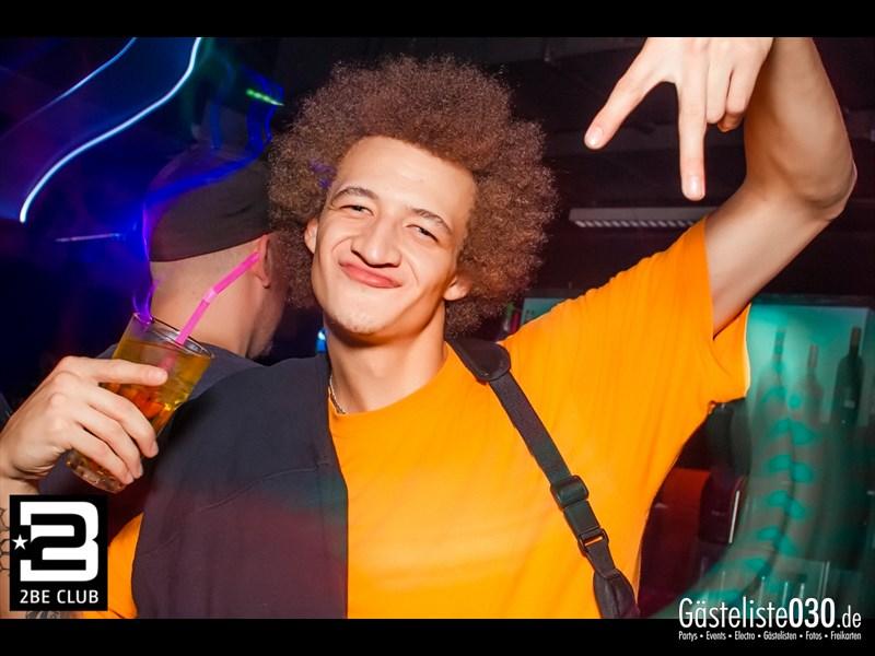 https://www.gaesteliste030.de/Partyfoto #12 2BE Club Berlin vom 11.10.2013