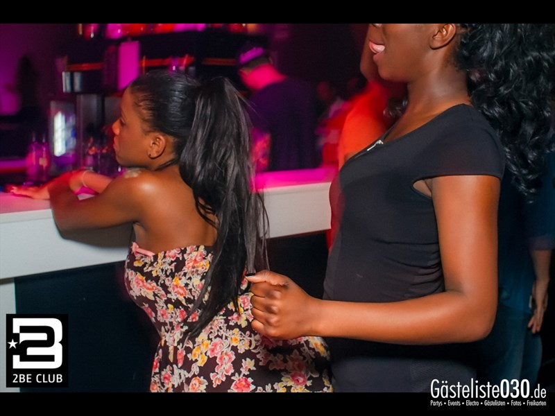 https://www.gaesteliste030.de/Partyfoto #49 2BE Club Berlin vom 11.10.2013