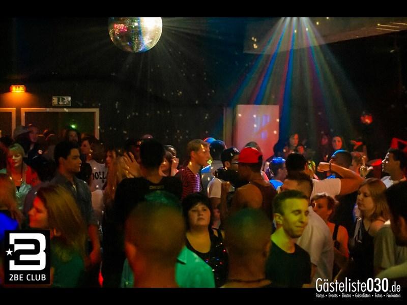 https://www.gaesteliste030.de/Partyfoto #84 2BE Club Berlin vom 11.10.2013