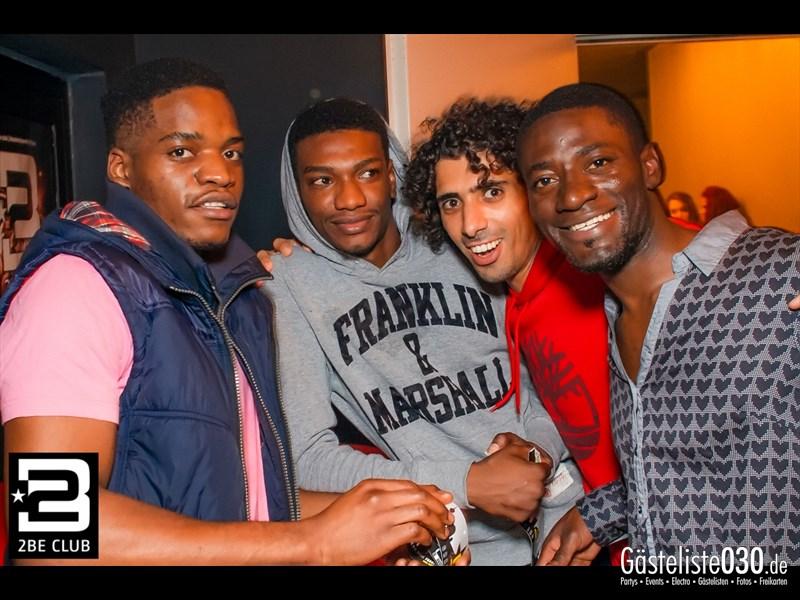 https://www.gaesteliste030.de/Partyfoto #59 2BE Club Berlin vom 11.10.2013