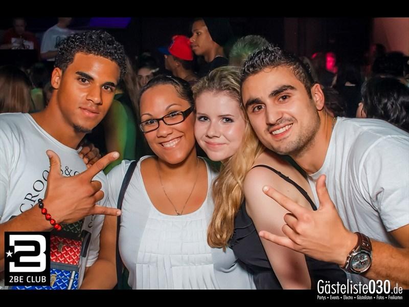https://www.gaesteliste030.de/Partyfoto #10 2BE Club Berlin vom 11.10.2013