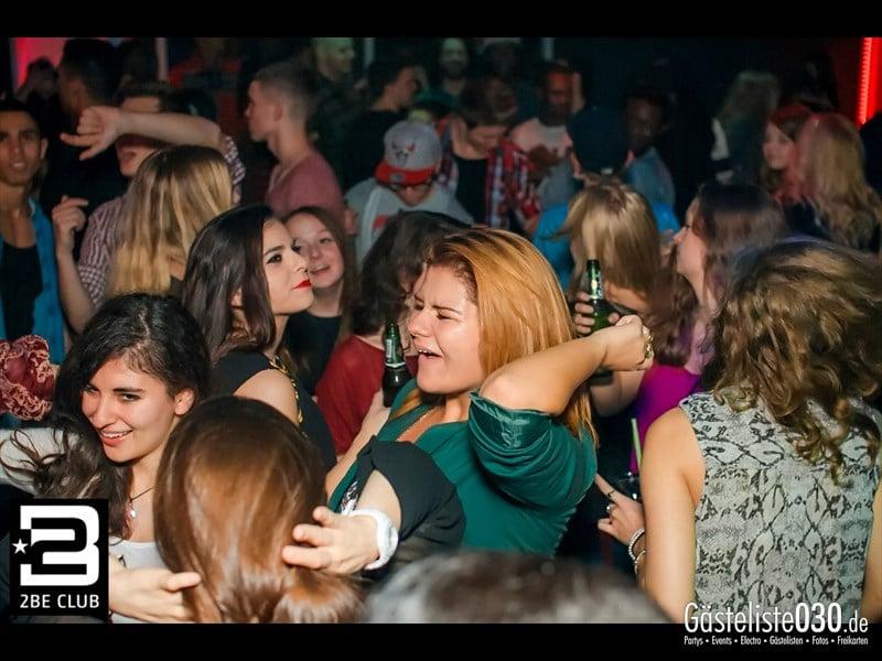https://www.gaesteliste030.de/Partyfoto #39 2BE Club Berlin vom 11.10.2013