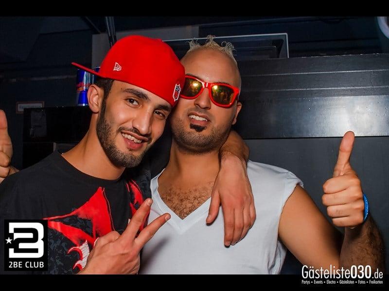 https://www.gaesteliste030.de/Partyfoto #28 2BE Club Berlin vom 11.10.2013