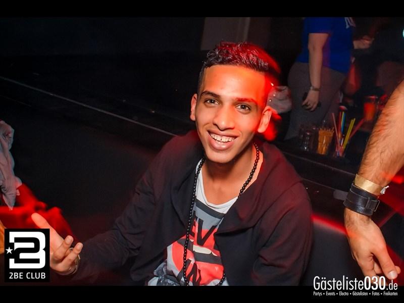 https://www.gaesteliste030.de/Partyfoto #90 2BE Club Berlin vom 11.10.2013