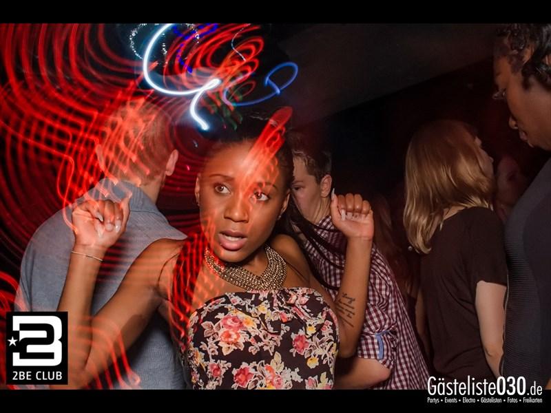 https://www.gaesteliste030.de/Partyfoto #111 2BE Club Berlin vom 11.10.2013