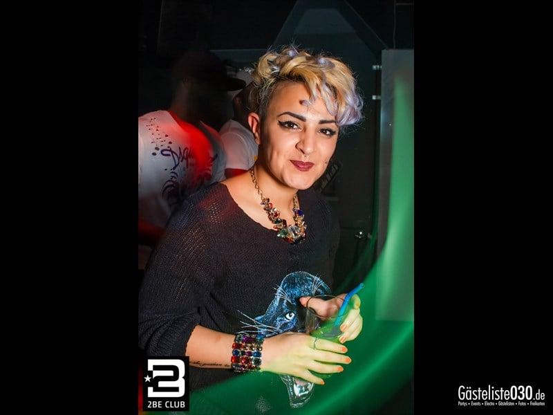 https://www.gaesteliste030.de/Partyfoto #37 2BE Club Berlin vom 11.10.2013