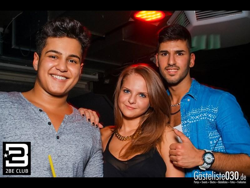 https://www.gaesteliste030.de/Partyfoto #101 2BE Club Berlin vom 11.10.2013