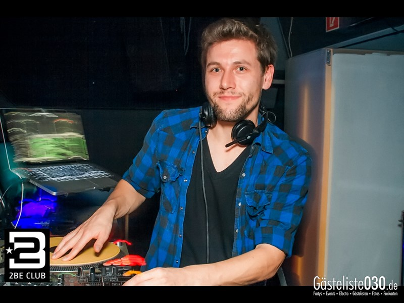 https://www.gaesteliste030.de/Partyfoto #74 2BE Club Berlin vom 11.10.2013