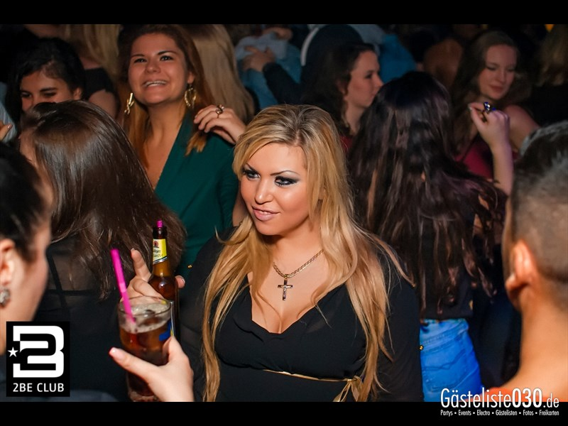 https://www.gaesteliste030.de/Partyfoto #41 2BE Club Berlin vom 11.10.2013