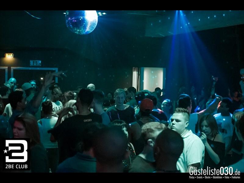 https://www.gaesteliste030.de/Partyfoto #77 2BE Club Berlin vom 11.10.2013