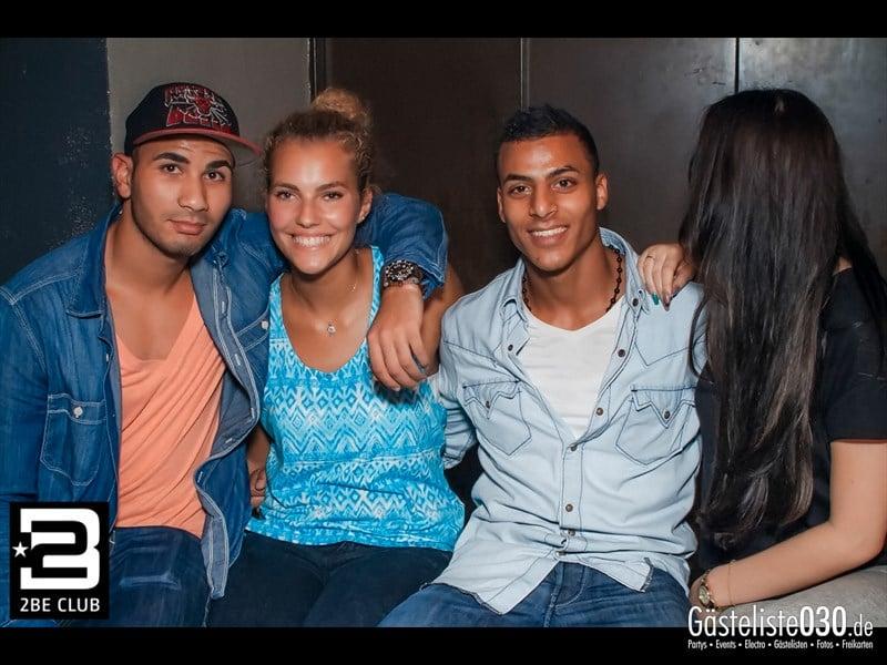 https://www.gaesteliste030.de/Partyfoto #104 2BE Club Berlin vom 11.10.2013