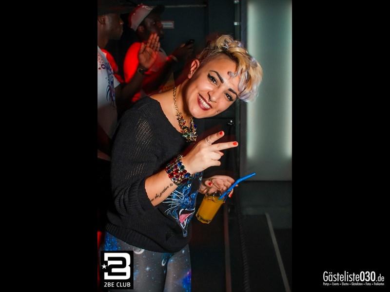 https://www.gaesteliste030.de/Partyfoto #24 2BE Club Berlin vom 11.10.2013