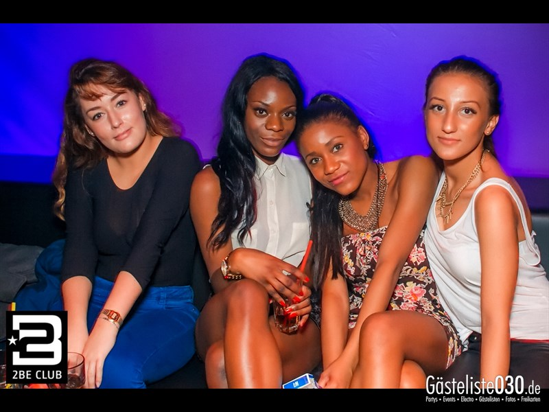 https://www.gaesteliste030.de/Partyfoto #5 2BE Club Berlin vom 11.10.2013