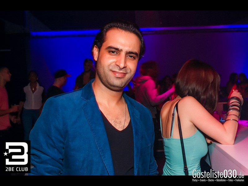 https://www.gaesteliste030.de/Partyfoto #57 2BE Club Berlin vom 11.10.2013
