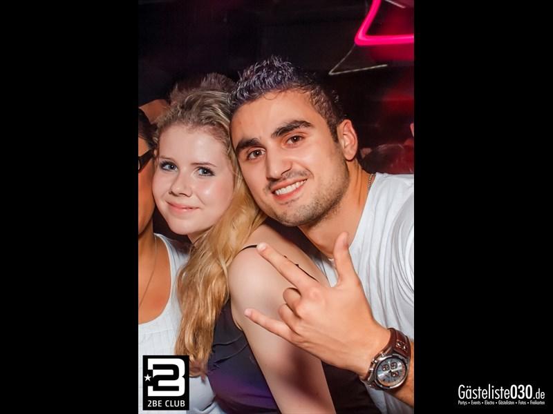 https://www.gaesteliste030.de/Partyfoto #86 2BE Club Berlin vom 11.10.2013