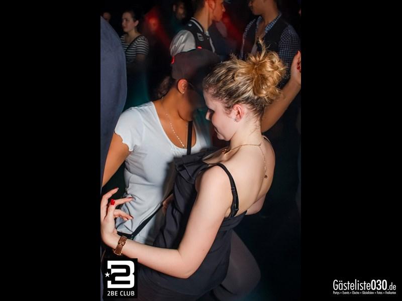 https://www.gaesteliste030.de/Partyfoto #35 2BE Club Berlin vom 11.10.2013