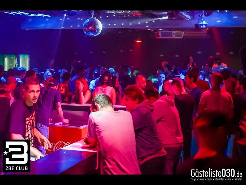 https://www.gaesteliste030.de/Partyfoto #102 2BE Club Berlin vom 11.10.2013