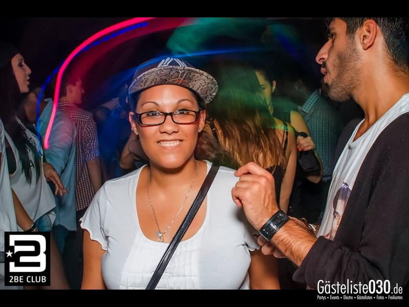 https://www.gaesteliste030.de/Partyfoto #6 2BE Club Berlin vom 11.10.2013