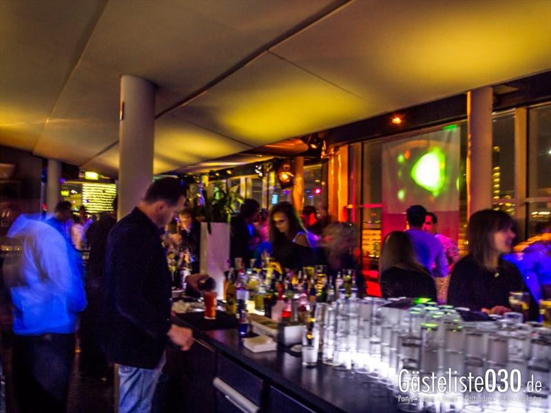 https://www.gaesteliste030.de/Partyfoto #17 40seconds Berlin vom 19.10.2013