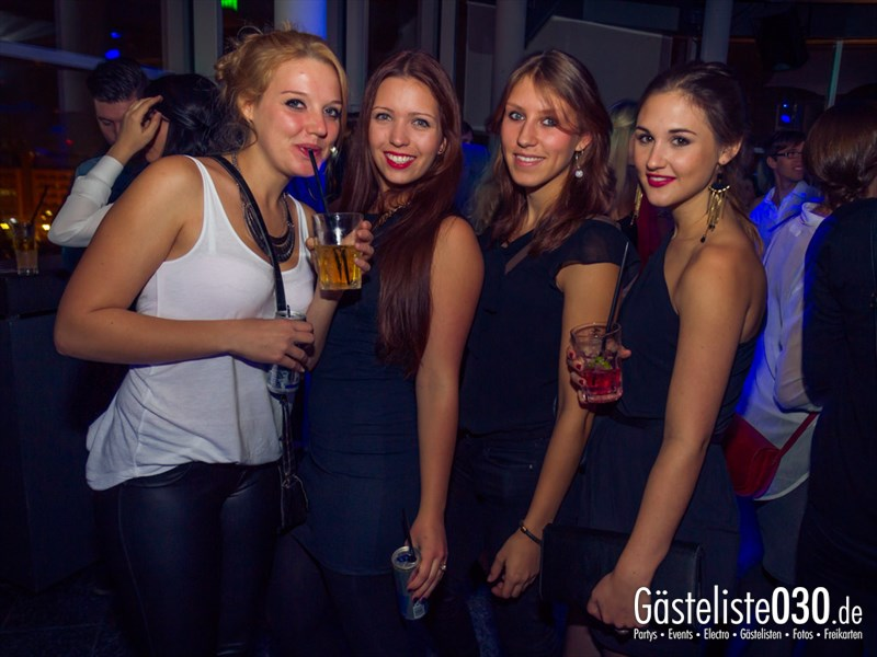 https://www.gaesteliste030.de/Partyfoto #28 40seconds Berlin vom 19.10.2013