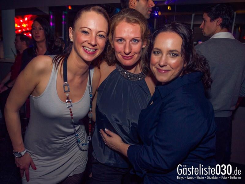 https://www.gaesteliste030.de/Partyfoto #30 40seconds Berlin vom 19.10.2013